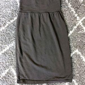 🔥2/$30🔥Wilfred tube skirt- sz: S
